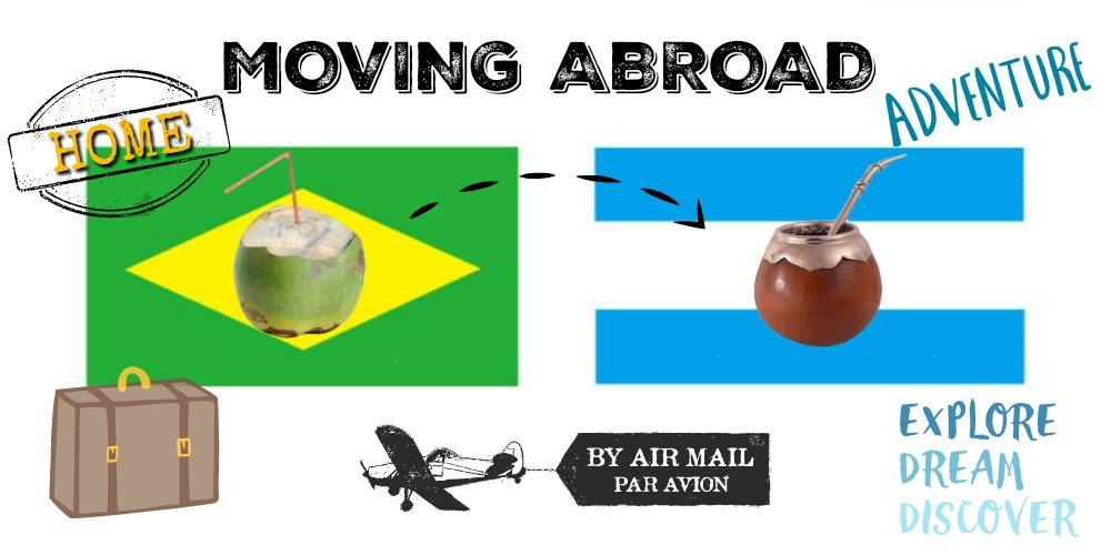 atasteofhome.co moving abroad experience