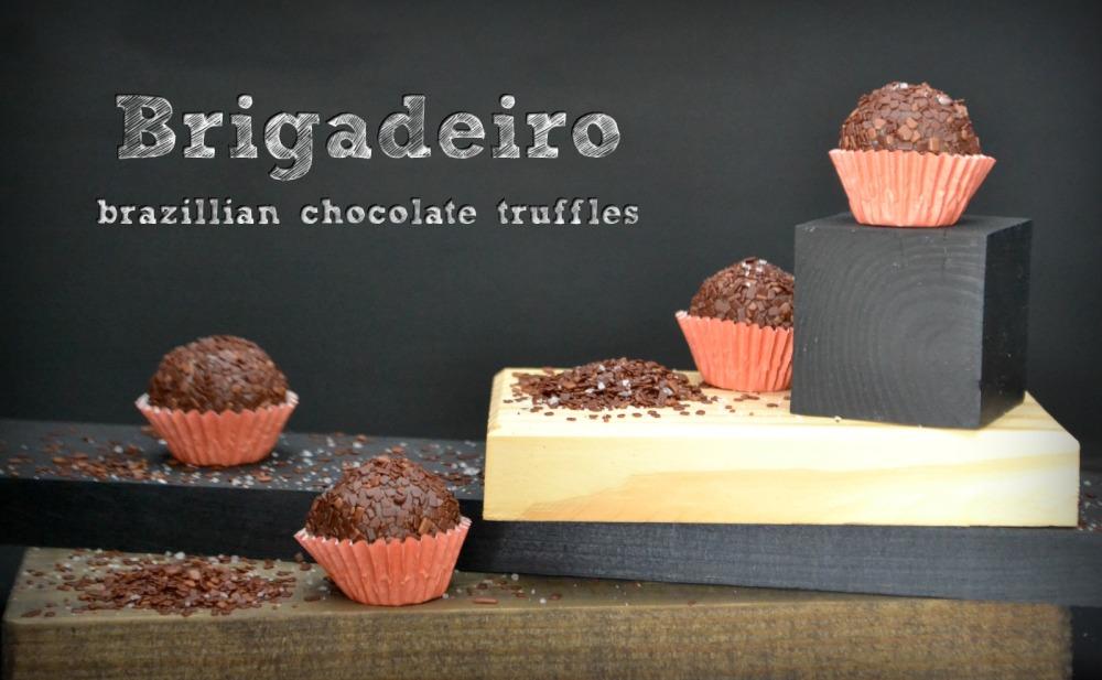 atasteofhome.co: brigadeiro recipe