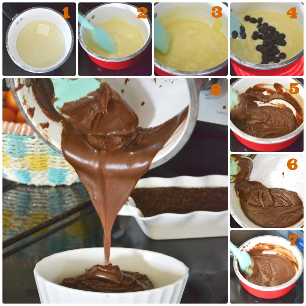 atasteofhome.co: directions for brigadeiro mixture