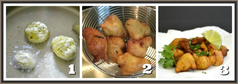 atasteofhome-co-pholourie-directions-for-deep-frying