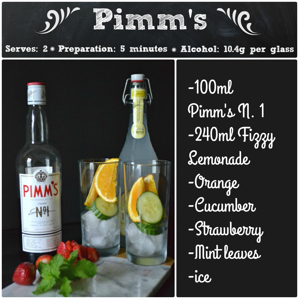 atasteofhome-co-pimms-ingredients-template