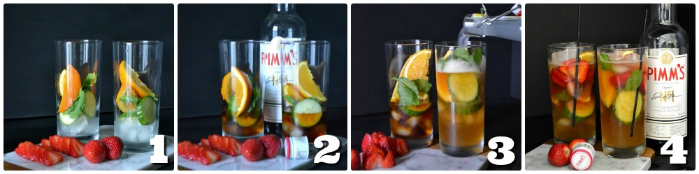 atasteofhome-co-pimms-instructions-template