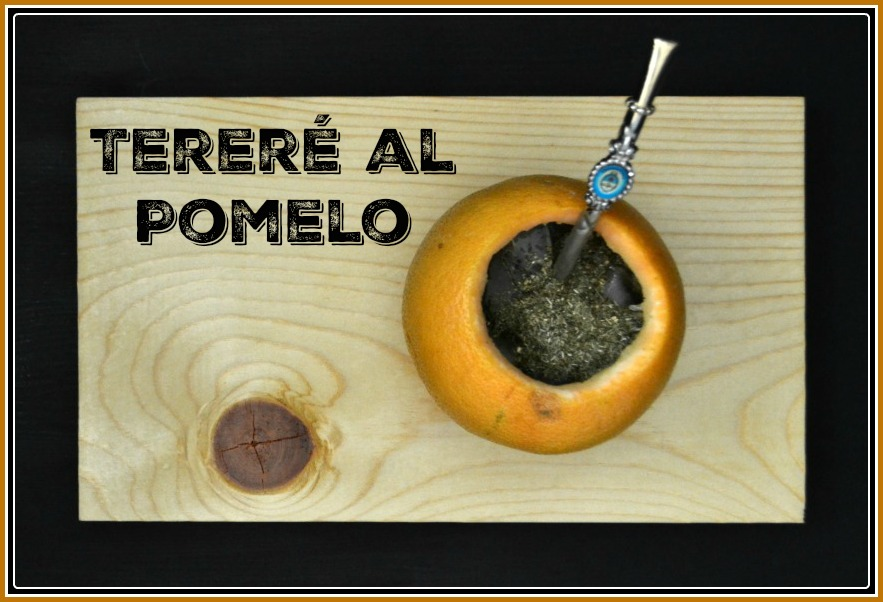 atasteofhome-coterere-al-pomelo-recipe-head-image-post