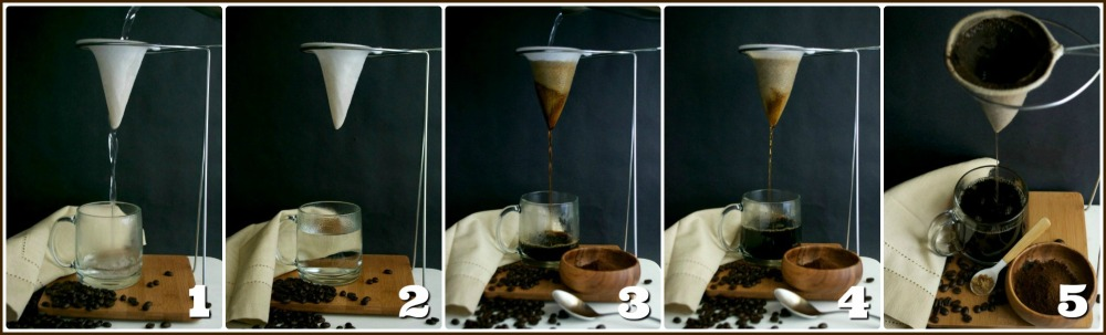 atasteofhome-co-bisas-coffee-recipe-directions2