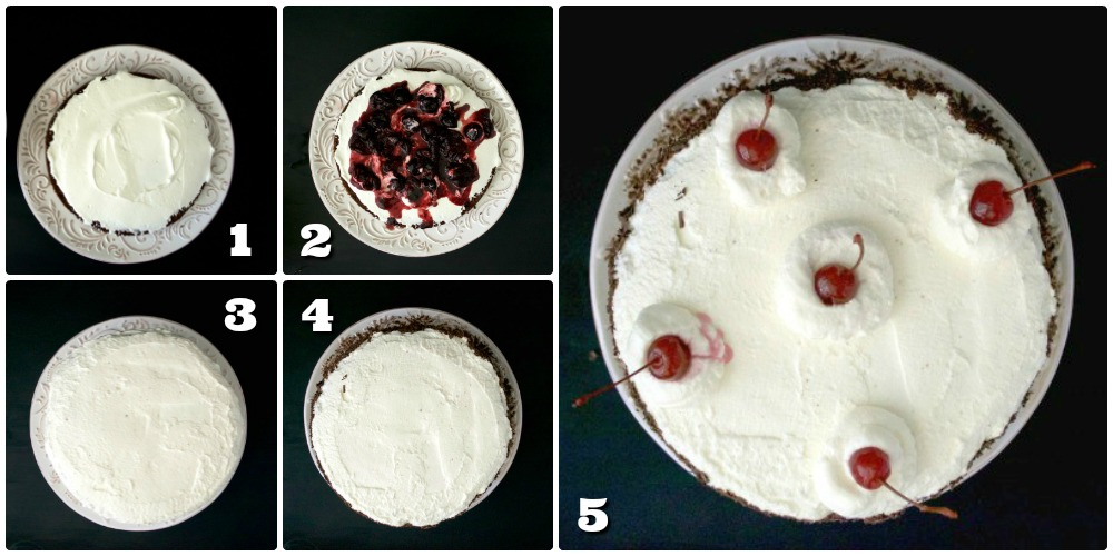 atasteofhome-co-black-forest-assembling-the-cake