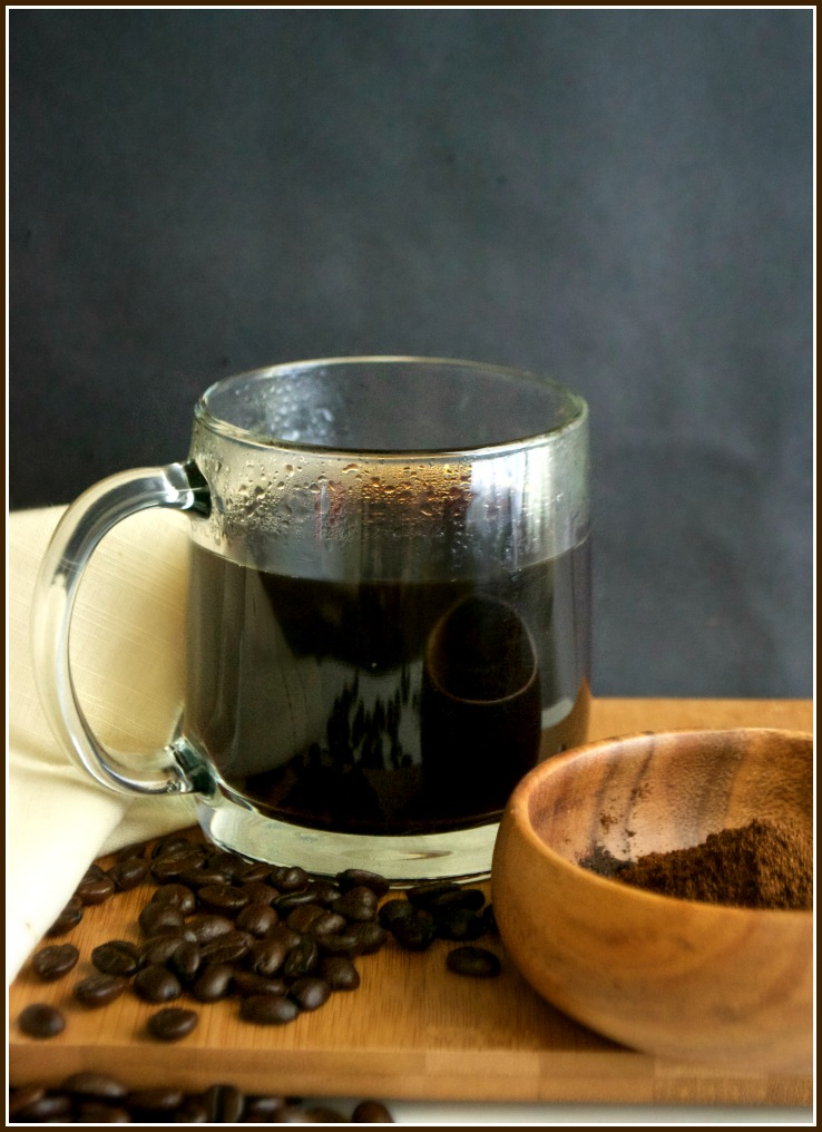 atasteofhome-co-brazilian-homey-coffee-image